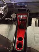 1000  Images About Chevelles On Pinterest Cars Chevy