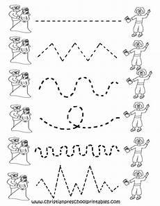tracing worksheets 20432 free printable worksheets for preschool preschool tracing worksheets learning