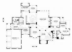 8000 sq ft house plans image for elstad convenience and luxury close to 8000