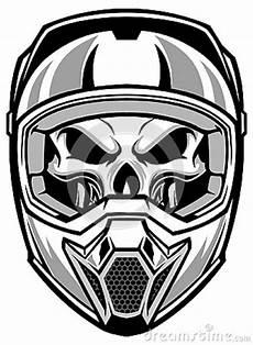 Motocross Motor Search Tatoo Motocross
