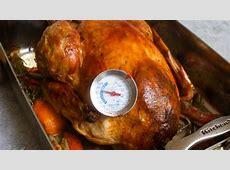 12 pound turkey cook time