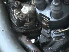 auto air conditioning repair 2000 volkswagen rio head up display filter housing jetta oil filter housing leak