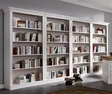 Bücherwand Mit Leiter - pin by chris o on shelves and window seats bookshelves