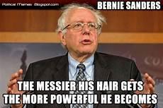 Bernie Memes Bernie Sanders Dumb Quotes Quotesgram