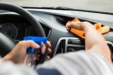 tips for keeping your car interior clean the wash n
