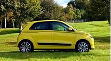 renault twingo 2016 drive renault twingo front seat driver