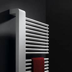 Handtuch Heizung Elektrisch - kermi credo half e heizk 246 rper f 252 r rein elektrischen