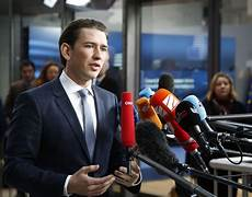 consolato italiano in austria attenti all austria l intellettuale dissidente