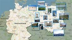 Reise Nach Polen Das Muss Wissen 220 Ber Polen De