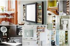 bathroom space saving ideas posts with space saving ideas tag top dreamer