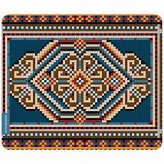 perserteppich 3 buchstaben mousepad perserteppich blau