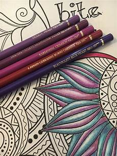 Faber Castell Malvorlagen Faber Castell Polychromos Color Combinations Color