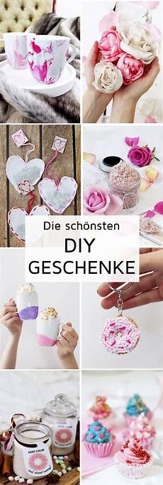 85 best images about geschenke mitbringsel on
