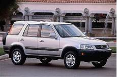 how things work cars 2000 honda cr v engine control diario de un emigrante mi gosso en un posso