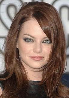 25 cool medium length hairstyles for and sheideas