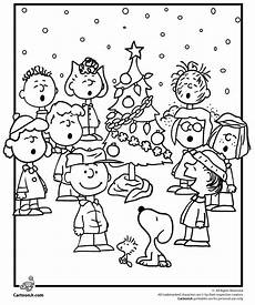 Ausmalbilder Weihnachten Lustig Free Coloring Pages For Adults And