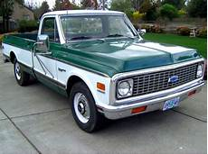 cheapest car insurance for 60s 1967 to 1972 classic chevy trucks for collector car