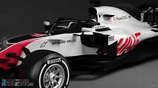 Haas Vf 18 2018 183 Racefans