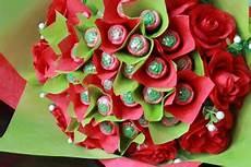 Kitchen Bouquet In Australia by Levina S Kitchen Chocolate Bouquet
