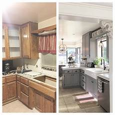 paint and glaze cabinets with behr paints zlonice com zlonice com