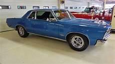 car owners manuals for sale 1993 pontiac lemans auto manual 1965 pontiac lemans 5008 miles blue 2 door hardtop 428 manual 6 speed classic pontiac le mans