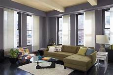 Gallery Of Living Room Paint Ideas 2015 Lini Home