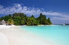 bathala island wikipedia
