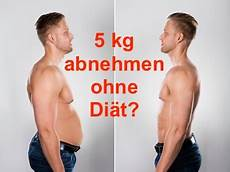 Wie Kann Am Besten Abnehmen - ᐅᐅᐅ 5 kg abnehmen ohne di 228 t sport als kalorienkiller