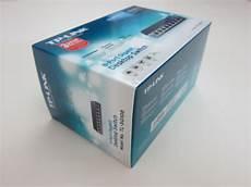 tp link tl sg108 8 gigabit desktop switch version 3 tp link 8 gigabit desktop switch tl sg108 171
