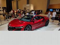honda nsx second generation wiki review everipedia