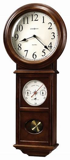 howard miller 82nd anniversary edition pendulum lwall