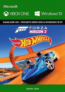forza horizon 3 wheels dlc xbox one pc cd key key