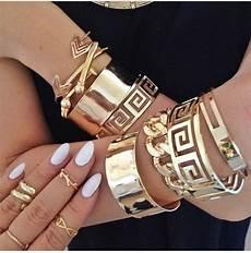 comment reconnaitre un bijou en or comment nettoyer c bijoux en or la r 233 ponse est sur admicile fr