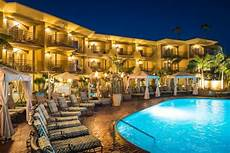 pacific terrace hotel 162 2 1 5 updated 2017 prices reviews san diego ca tripadvisor