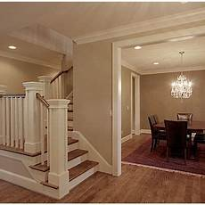 9 best upstairs hallway images pinterest paint colors wall paint colors and bedrooms