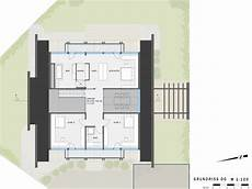 huf haus musterhaus k 246 ln 5 green r evolution