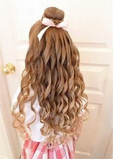 21 cute hairstyles for girls hairstyles weekly