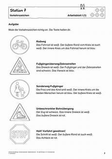 Malvorlagen Verkehrsschilder Quadratisch Malvorlagen Verkehrsschilder Quadratisch