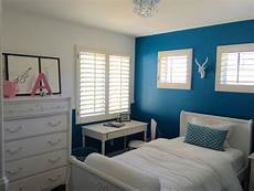 Bedroom Ideas For Small Rooms For by Bedroom Ideas For Small Rooms Room