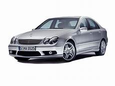 Mercedes C Class W203 Guides And Tutorials Autoinstruct