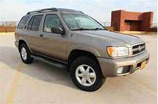 auto air conditioning service 2002 nissan pathfinder seat position control buy used 2002 nissan pathfinder se sport utility 4 door 3 5l quot low reserve quot in ridgewood new