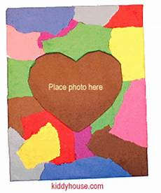 paper tearing and pasting worksheets 15710 crafts 2 kiddyhouse