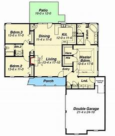 house plans handicap accessible 8 best handicap floor plans images on pinterest floor