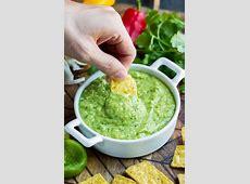 guacamole_image