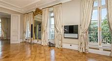 192 Vendre Appartement Bayonne 177 M 178 5 Pi 232 Ces 795 000