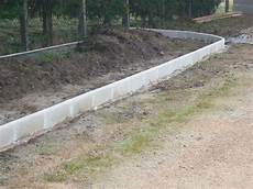 poser une bordure beton id 233 es d 233 coration id 233 es d 233 coration