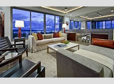 Belltown Residence, Seattle interior design, Garret Cord