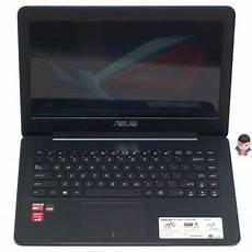Adaptor Laptop Asus X454y Adaptor Kita