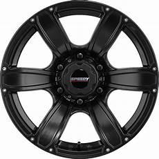 wheels hawk hawk satin black speedy wheels wheels from 255 speedy