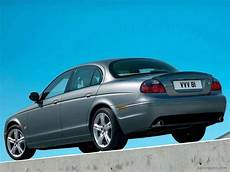 jaguar s type specifications 2003 jaguar s type r specifications pictures prices